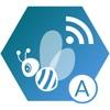 ファーストケア ・アサインポータブル - iPadアプリ