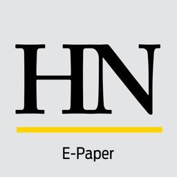 Helmstedter Nachrichten ePaper