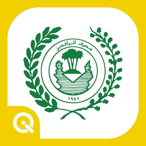Qi Services