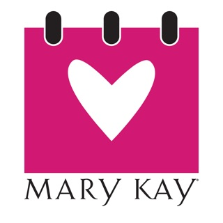 580e4d501  Mary Kay Asia Apps on the App Store