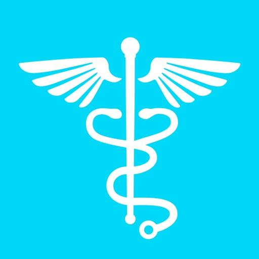 My Nursing Mastery: RN & PN