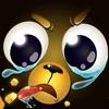 動物のお菓子 - iPhoneアプリ