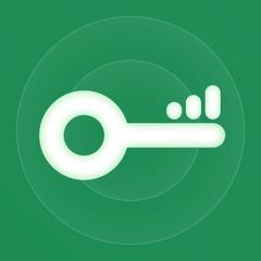 Speed VPN - Best Stable Proxy