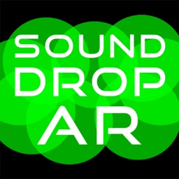 Sound Drop AR