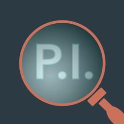 P.I. Report
