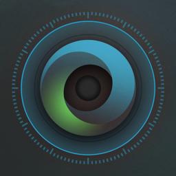 Ícone do app Looperverse