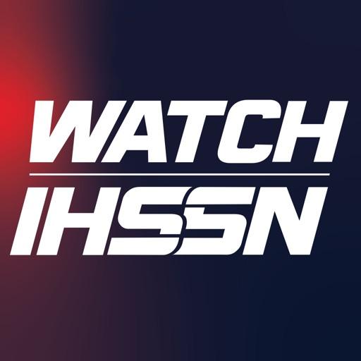 Watch IHSSN