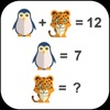 Can you solve this Puzzle - iPhoneアプリ