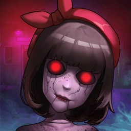 13号病院 - 密室逃脱类恐怖解谜游戏