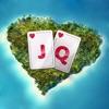ソリティアクルーズ ソリティア カードゲーム - iPhoneアプリ