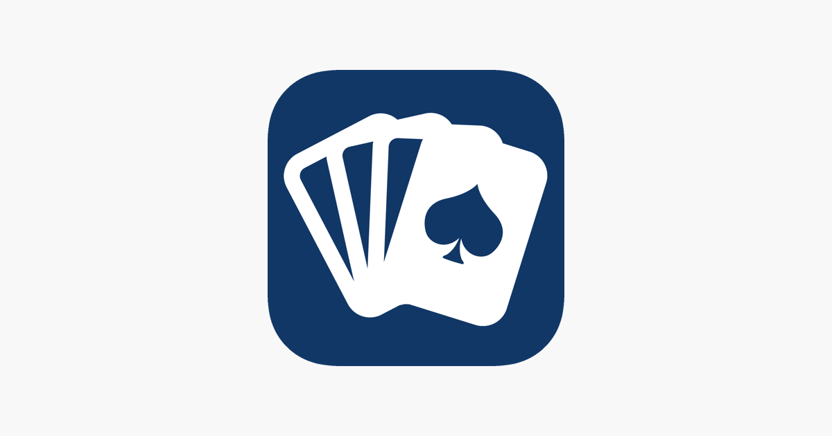 Microsoft Solitaire Collection Im App Store