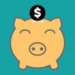 PigBem