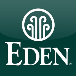Eden Recipes