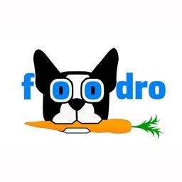 Foodro