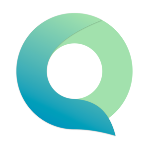 Quitcy - Stop Smoking Easily - Health & Fitness app