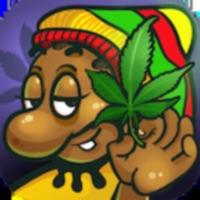 Ganja Farm - Weed empire free Diamonds hack