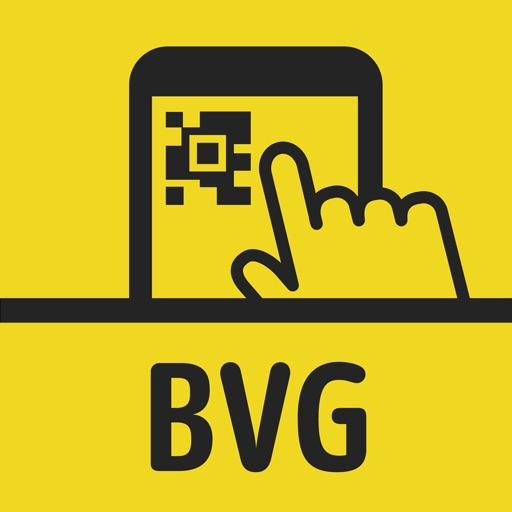 Bvg fahrinfo plus apps on google play.