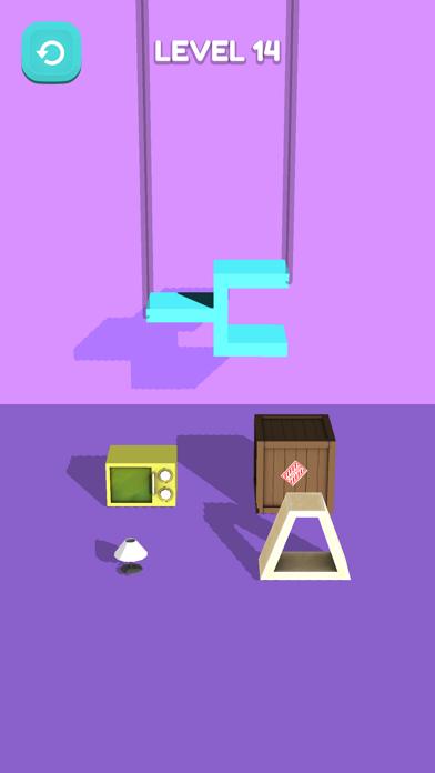 Move Inc screenshot 3