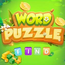 Word N Puzzle:Search Journey