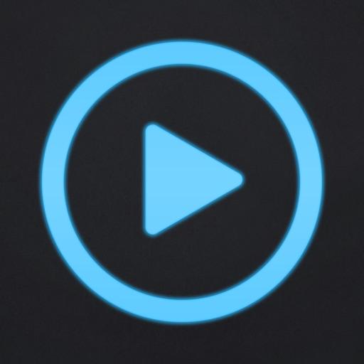 iAudioGate icon