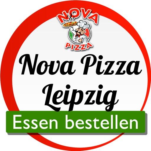 Nova Pizza Leipzig