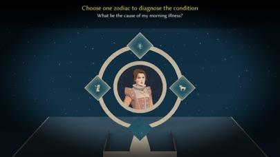 Astrologaster screenshot 2
