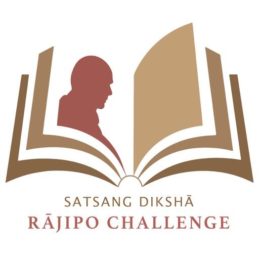 Satsang Diksha Rajipo