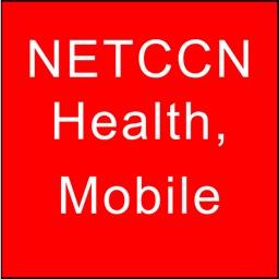 Health, Mobile NET CCN