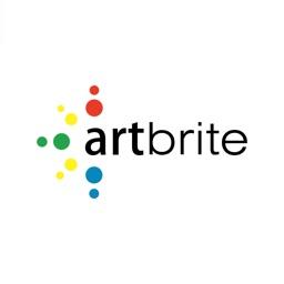 artbrite