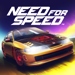 Need for Speed No Limits Hack Online Generator