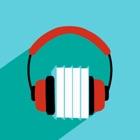 אייקאסט ספרים מוקלטים icon