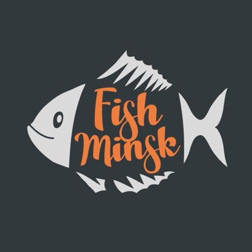 FishMinsk | Доставка