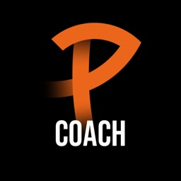 Panega Coach