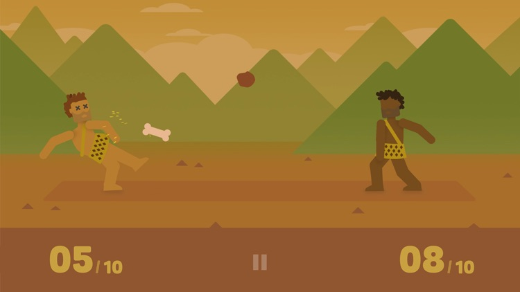 Cricket Through the Ages screenshot-8