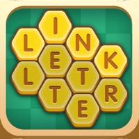 Word Hexa Link free Coins hack