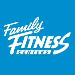 Your Family Fitness Coach