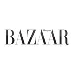 Harper's Bazaar UK на пк