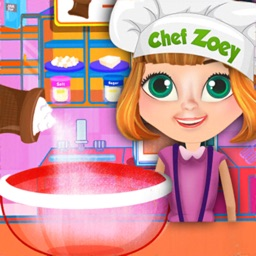 Crazy Cooking Fever