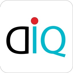 Diabetes IQ Pro