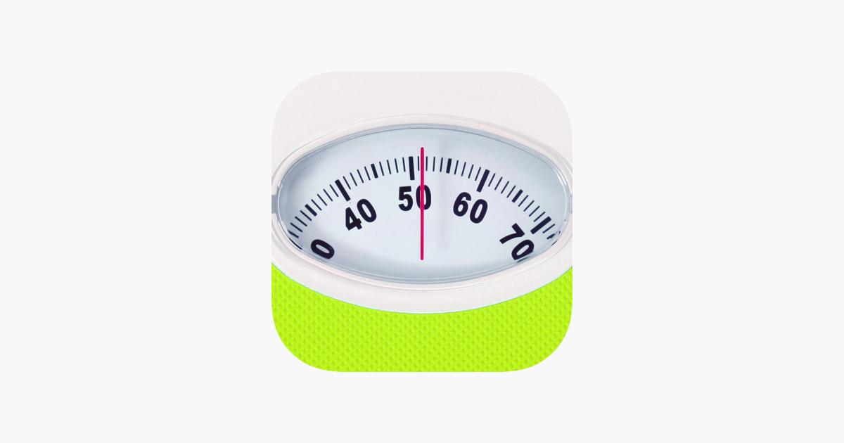 În limba rusă pierde în greutate 30 kg
