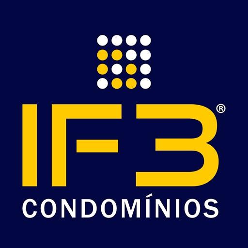 IF3 - Gestão de Condomínios
