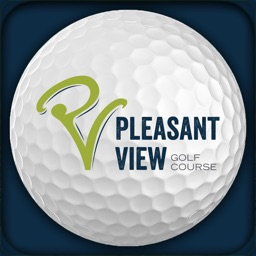Pleasant View Golf Course - WI