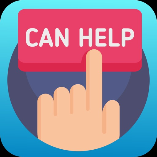 Can Help