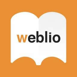 Weblio英語辞書