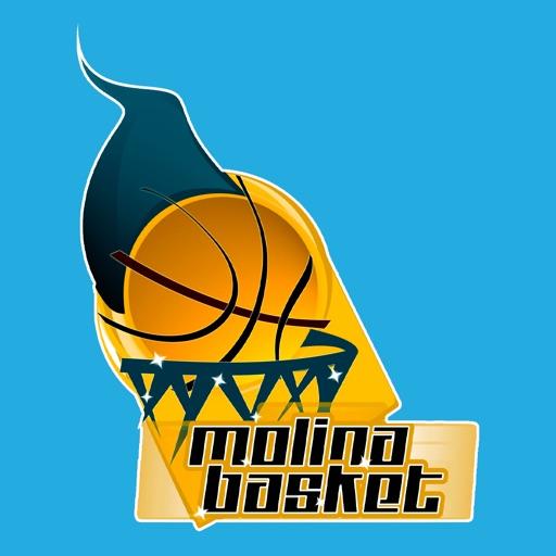 Ciudad Molina Basket