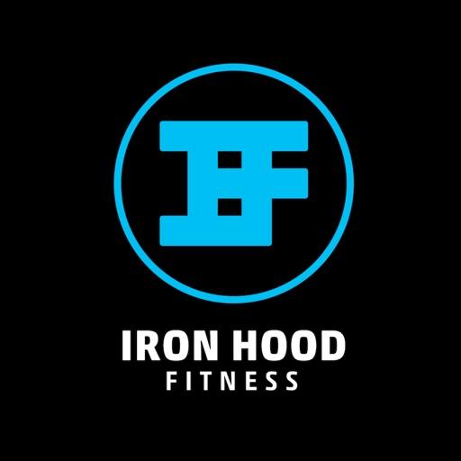 Iron Hood Fitness