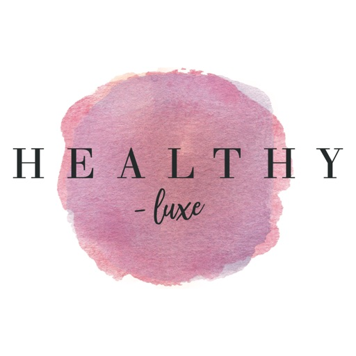 Healthy Luxe