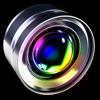 Fast Camera - i4software