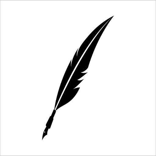 My格言 icon