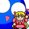 たわし - 有料新作のゲーム iPhone